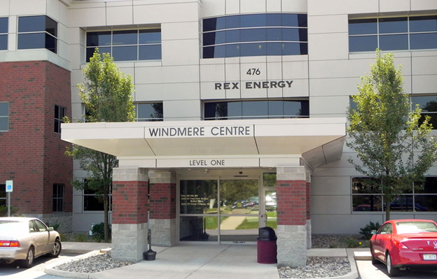 WindmereCentre